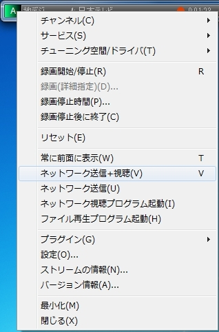 20140611-01.jpg