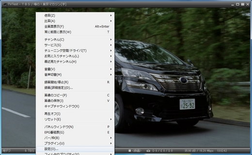 20140611-16.jpg