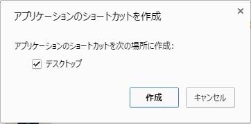 20160328-20.jpg