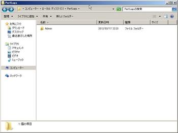 SPM000001.JPG