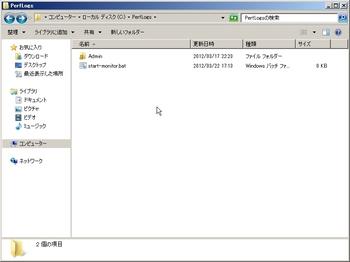 SPM000006.JPG