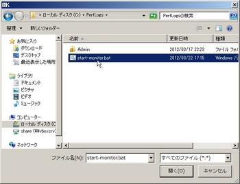 SPM000014.JPG