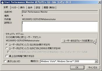 SPM000017.JPG