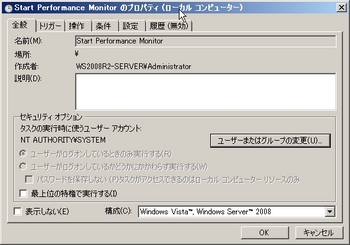SPM000020.JPG