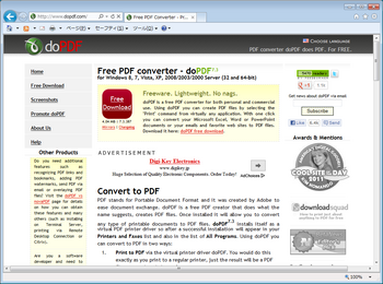 pdf1-03.png