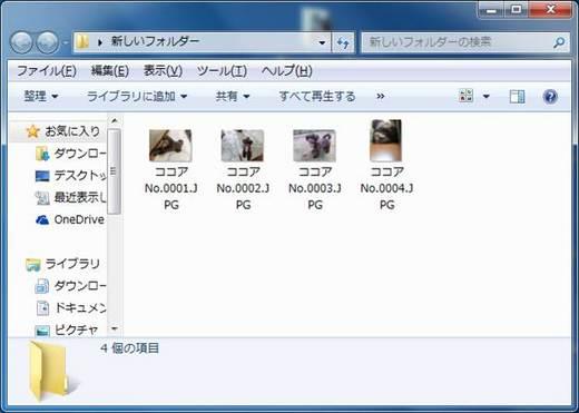 20141101-11-compressor.jpg