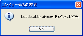 dca08.png