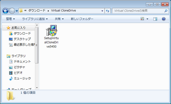 vcd02.png